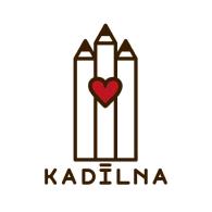 Kadilna logo