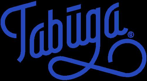 Tabuga logo
