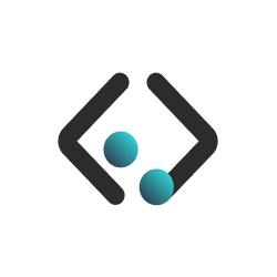 Filip Jankech logo